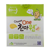 Thực phẩm dinh dưỡng Chunmani One Kids