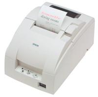 Máy in hóa đơn Epson TM-U220PD (U220D/ U220 Type D)