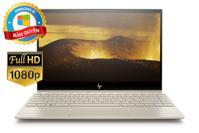 Laptop HP Envy 13-ah0025TU 4ME92PA - Intel core i5, 8GB RAM, SSD 128GB, Intel HD Graphics, 13.3 inch