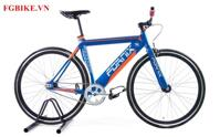 Xe đạp Fixed Gear Fornix BF912