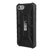 Ốp Lưng iPhone 8 UAG Pathfinder