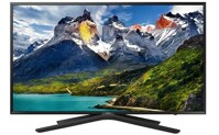 Smart Tivi Samsung UA43N5500 - 43 inch, Full HD