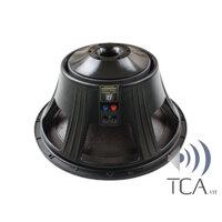 Loa bass P-Audio GST-181200