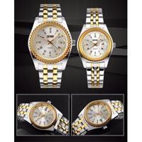 Đồng hồ đôi SKMEI SK064