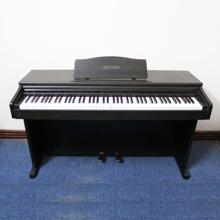 Đàn Piano Điện Casio AP-33C