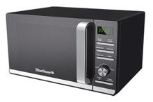 Lò vi sóng Bluestone MOB-7755 25L có nướng