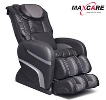 Ghế massage toàn thân Maxcare MAX-615E