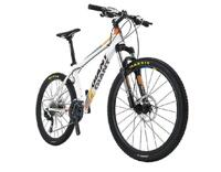 Xe đạp thể thao Giant XTC 750