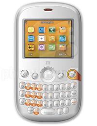 Điện thoại ZTE X630