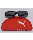 Mắt kính Puma PU15118