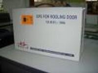 Bộ lưu điện Powerline E1006