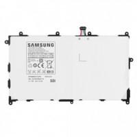 Pin Samsung Galaxy Tab P7300