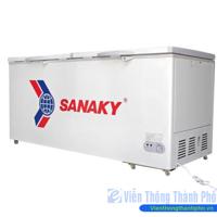 Tủ đông Sanaky VH868HY (VH-868HY) - 868 lít, 284W