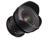 Ống kính - Lens Samyang 14mm T3.1 VDSLR II
