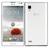Điện thoại LG Optimus L9 P760 (LG Optimus L9 P768) - 4GB
