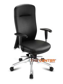 Ghế Phòng Họp TH-002 (TH002)