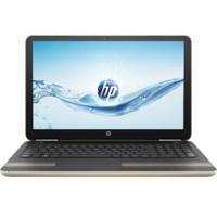 Laptop  HP Pavilion 15-au063TX (X3C05PA) - Intel Core i5-6200U 2.80 GHz, RAM 4GB, HDD 500GB, VGA NVIDIA GeForce 940MX 2GB DDR3, 15.6inch