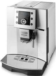 Máy pha cafe DeLonghi Esam 5450 (ESAM5450) - 1350W