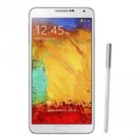 Điện thoai Samsung Galaxy Note 3 Neo - 16GB
