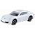Mô hình xe ô tô Porshe 911 Tomy 439271