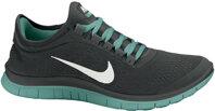 Giầy thể thao Nike Free 580392