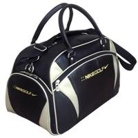 Túi xách golf Nike Auth Boston