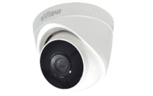 Camera IP Dome hồng ngoại eView IRD3203N20