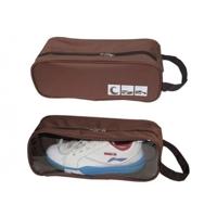 Túi đựng giày du lịch