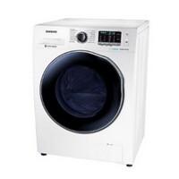 Máy giặt Samsung WD85J5410AW/SV - Lồng ngang, 8,5Kg