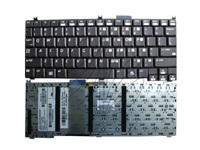 KEYBOARD HP COMPAQ EVO N200