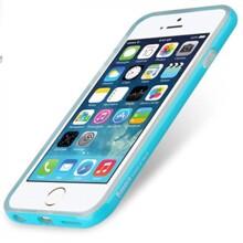 Ốp lưng Baseus Fresh iPhone 6