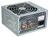 Nguồn PC Huntkey ATX CP350