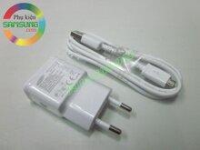 Sạc cable Samsung Galaxy Win i8552