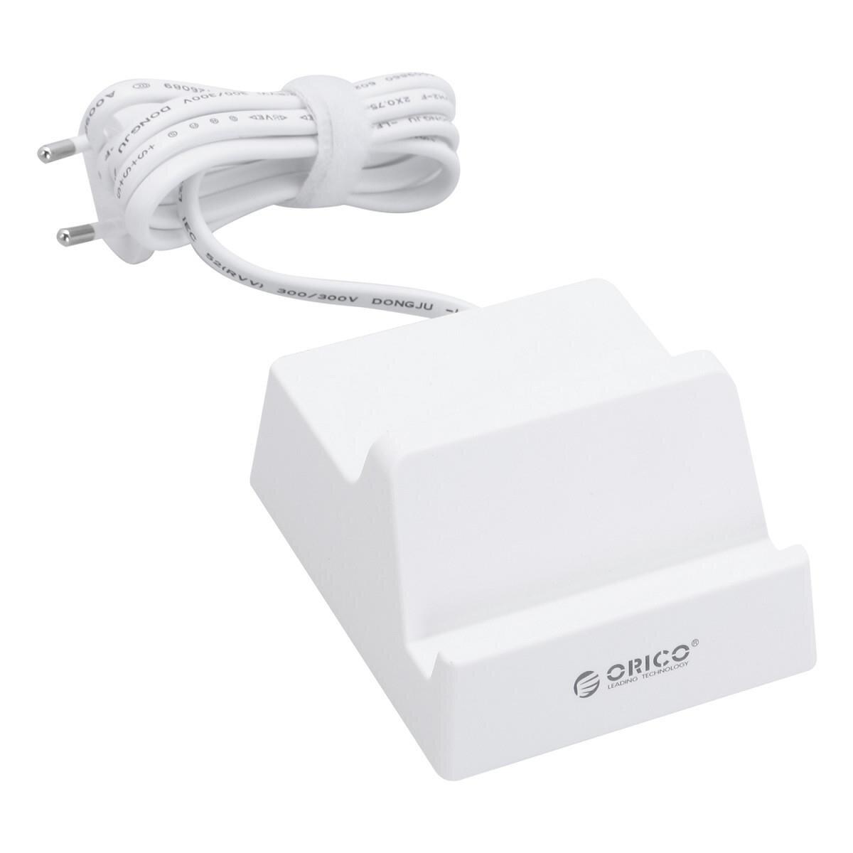 Sạc điện thoại Orico CHK-4U