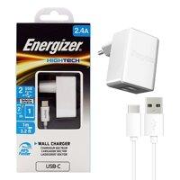 Sạc Energizer ACW2BEUHC23 - 2.4A