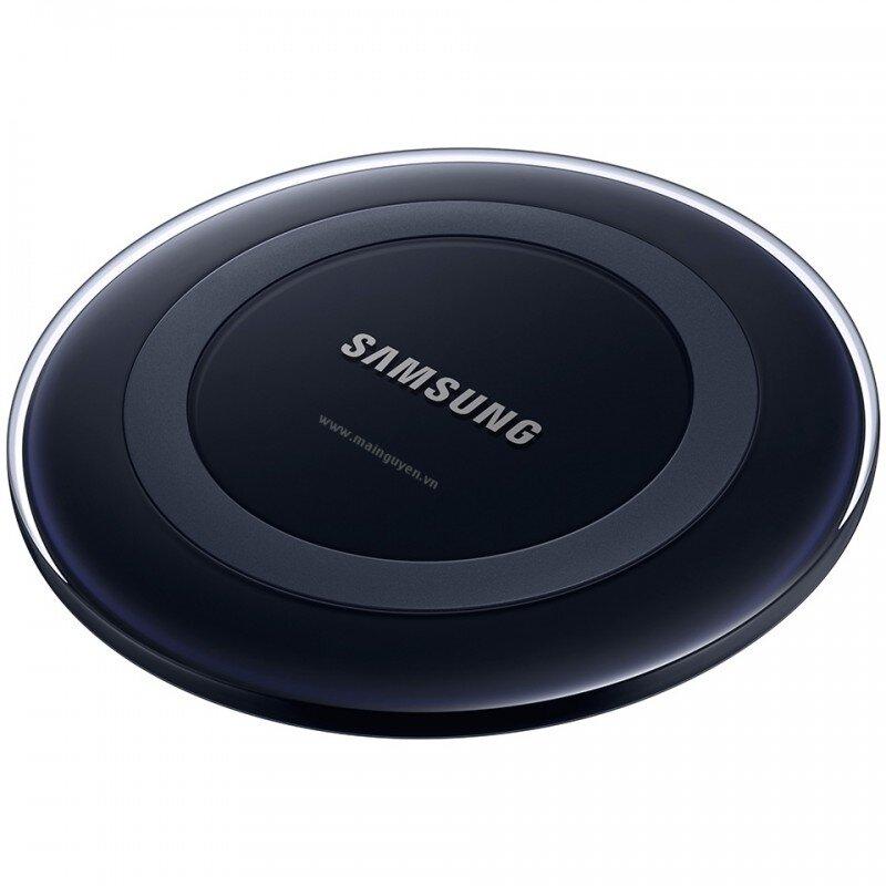 Sạc không dây Galaxy S6/S6 Edge