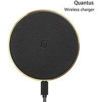 Sạc không dây WiWu Quantus Wireless