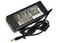 Sạc laptop HP 18.5V-3.5A