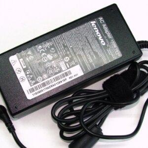 Sạc laptop Lenovo B460
