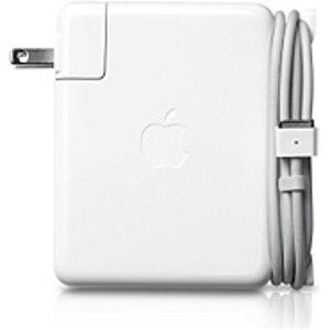 Sạc Macbook 85W