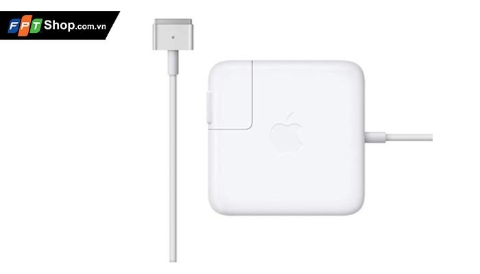 Sạc MagSafe 2 Macbook Air 45W MD592B/A