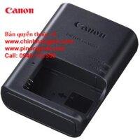 Sạc máy ảnh Canon LP-E12