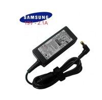 Sạc MTXT Samsung 19V - 2.1A
