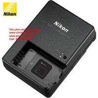 Sạc Nikon MH-27 cho pin máy ảnh Nikon EN-EL20