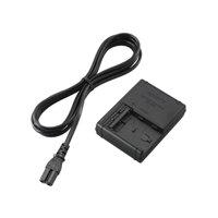 Sạc pin Sony BC-VM10