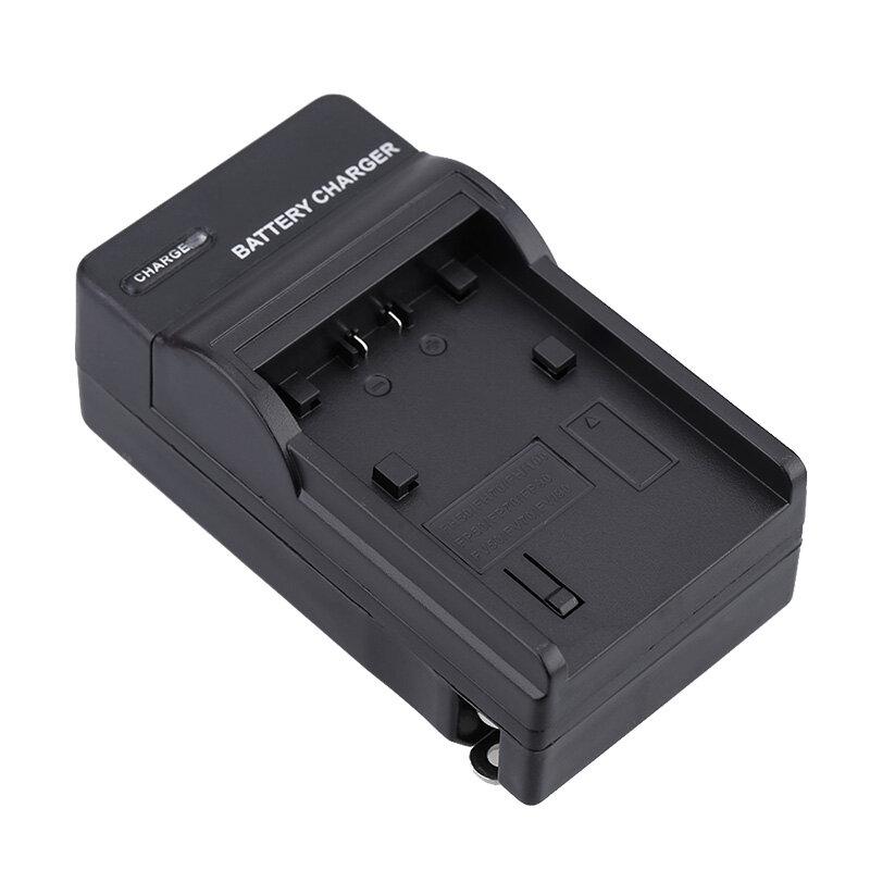 Sạc Pin Sony NP-FH100