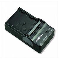 Sạc Pisen cho máy ảnh Sony FM50
