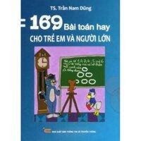 Sách 168 Câu Chuyện Hay Nhất - Vươn Lên Để Thành Công