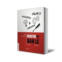 Sách marketing cho bán lẻ