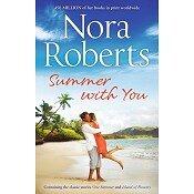 Sách ngoại văn Summer With You